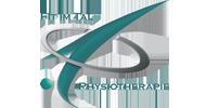 Logo Fit im Tal