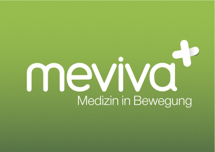 Logo Meviva